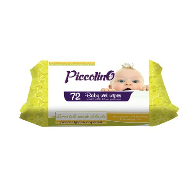 Piccolino-baby-green