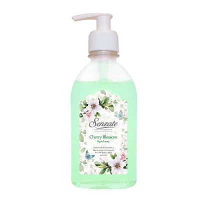 cherry-blossom-liquid-soap