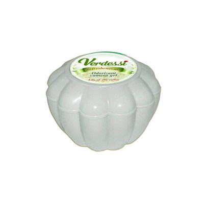 odorizant-gel-cutie-lily-of-the-valley