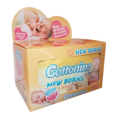 value-pack-cottonino-new-born1