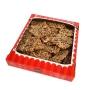 Biscuiti Cu Seminte, 300 gr